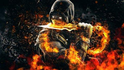 PlayStation Plus October 2021: Hell Let Loose, Mortal Kombat X and PGA Tour 2K21
