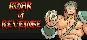 Roar of Revenge per PC Windows