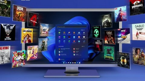 Windows 11: Performance at stake in direct comparison to Windows 10