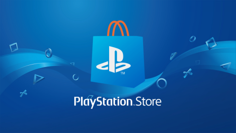 PlayStation Store: Discounts on PS5 and PS4 games with the Hidden Gems promotion