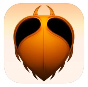 Thumper: Pocket Edition+ per Apple TV