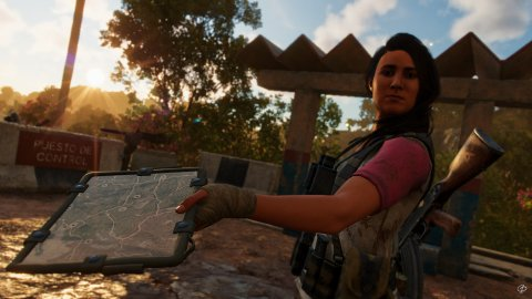 Far Cry 6: the 5 best aspects of Ubisoft's adventure