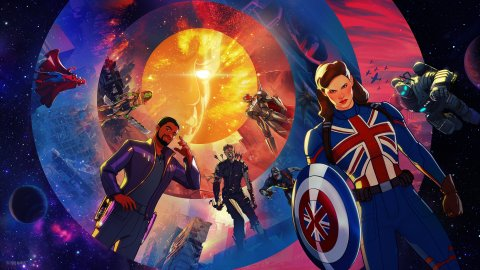 Marvel's What if ...?: The 5 best episodes of the series