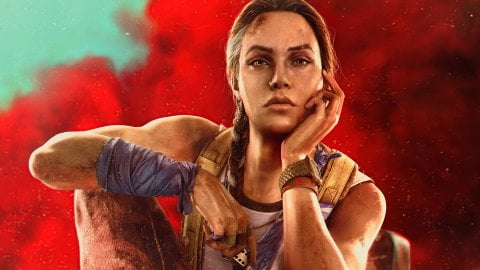 Far Cry 6 on PC: the differences with PS5 between performance and exclusive features