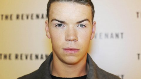 Guardians of the Galaxy Vol. 3, Will Poulter will play Adam Warlock in the Marvel movie