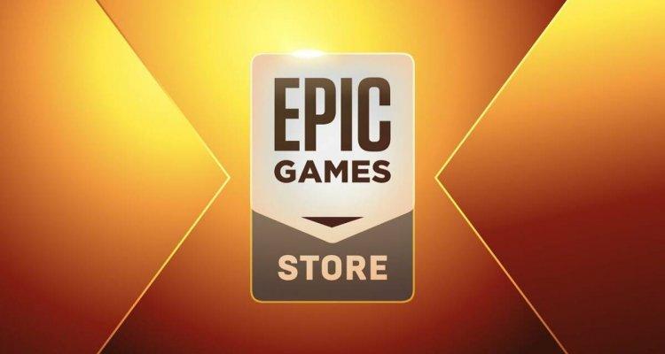 Epic Games Store regala un buono da 10 e …