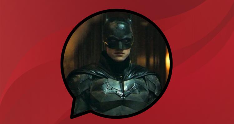 Batman, Gotham Knights, Suicide Squad: c …