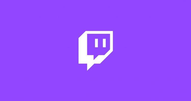 Twitch aggiornamenti sul data breach: pa …