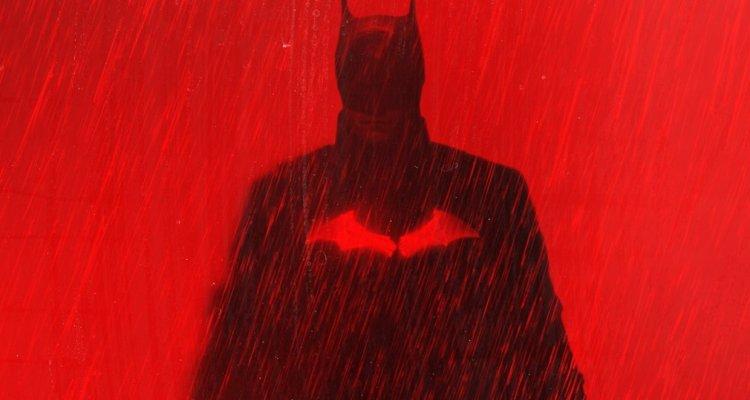 The Batman, nuovo trailer del film e dat …