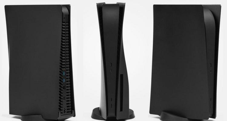 PS5: Dbrand smette di vendere cover alte …
