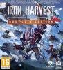 Iron Harvest: Complete Edition per Xbox Series X