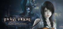 Project Zero: Maiden of Black Water per Xbox Series X
