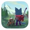 Botworld Adventure per iPhone