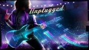 Unplugged per PC Windows