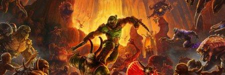 Ti sta convincendo lo sviluppo di Doom Eternal?