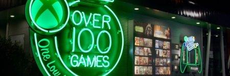 Xbox Game Pass, qual è il miglior gioco di gennaio 2020?