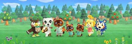 Ti è piaciuto il Nintendo Direct su Animal Crossing: New Horizons?