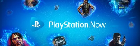 PlayStation Now, qual è il miglior gioco di aprile?
