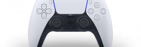 DualSense, ti convince il nuovo controller di PS5?